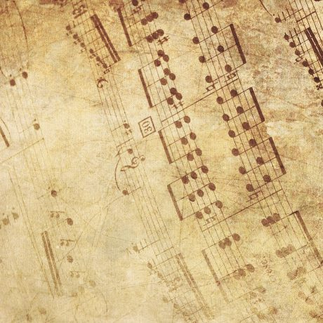 music, melody, old fashioned-1363069.jpg
