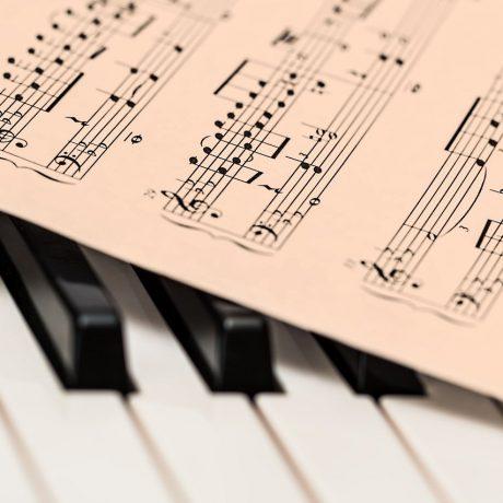 piano, sheet music, music-1655558.jpg